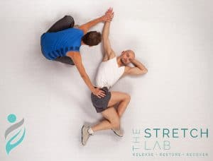 Gift Vouchers - The Stretch Lab