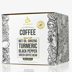 Beforeyouspeak Coffee